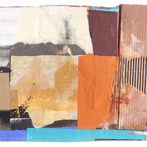 Untitled collage #1