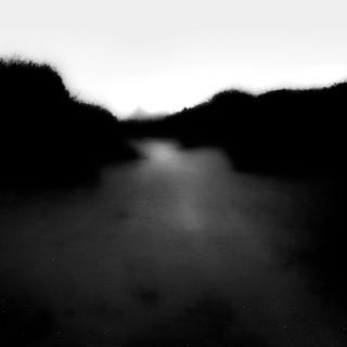 Hallucination and Mirage