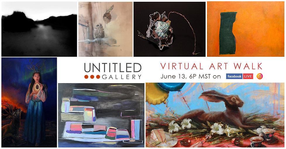 June Virtual Art Walk FB Event.jpg