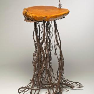 Radix Table