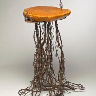 Radix Table No.1