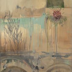 THE KOWAI POD by Nicola Marshall  48 x 2