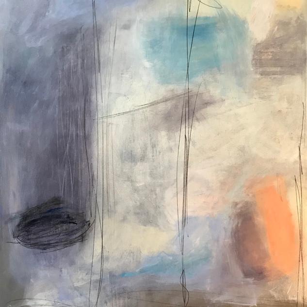 Ebb and Flow & Broken Notes (In memoriam: Chris Cornell)