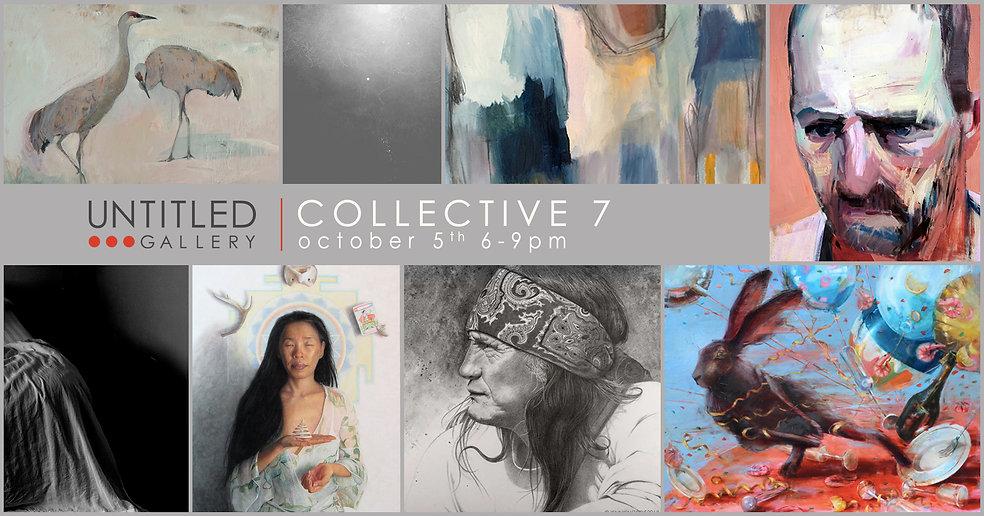 October Collective 7 Art Walk.jpg