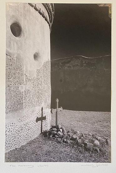 The Mortuary Chapel
