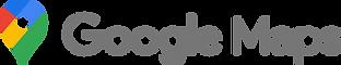google-maps-logo-8.png