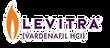 Main-ED-Drugs-Viagra-Cialis-and-Levitra_