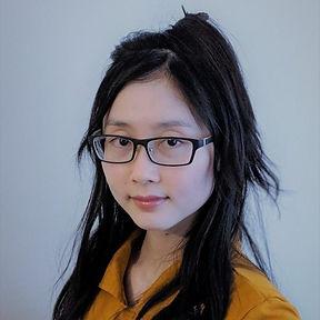 julie-chang-472-448-profile-photo.jpg