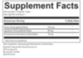 supplement ingredients.png