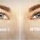 Thumbnail: LATISSE® 睫毛增长液