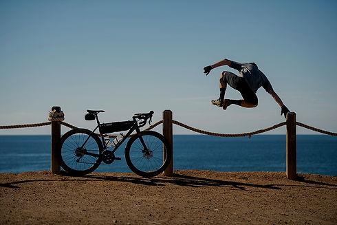 fahrrad nandlinger jobs kariere gehalt offene stellen fahrrad ebike