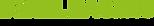 Logo_Bikeleasing-Service.png
