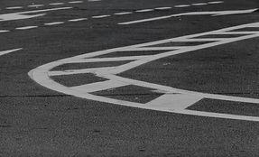 fahrrad lieferservice holen bringen ebike pedelec