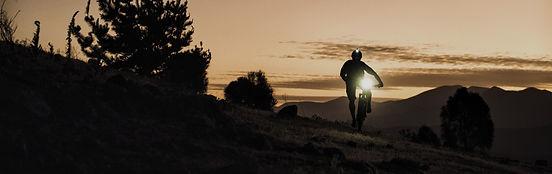 fahrrad beratung pedeölec ebike spedelec welches fahrrad mountainbike trekking city  leasing finanzierung