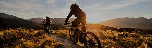 Gutscheine online nandlinger fahrrad ebike woom pedelec trek haibike conway bar karte internet