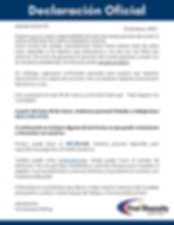 Declaración_Oficial.png
