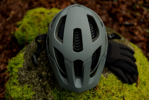 Giro casco uvex poc fahrrad helme schnell