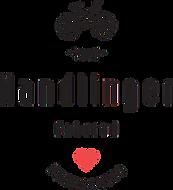 logo_nandlinger_herz_lang_schwarz.png