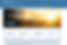 Screen Shot 2020-03-24 at 4.22.15 PM.png