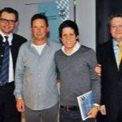 2012--Verleihung-Wirtschaftspreis-5f76c3