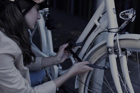 zubehör lezyne lampen klingel mucoff reinigung reiniger fahrrad mtb enduro abus schloss kette sks schutzbleche handyhalter smartphone halterung smartphonehalterung