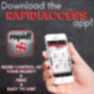 Rapid!Access.png