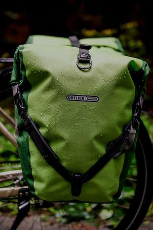 ortlieb taschen backroller bikepacking vaude evoc rucksack enduro