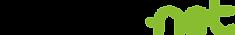sardex logo_nero.png