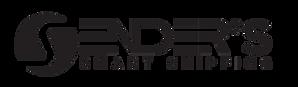 logo_senders.png