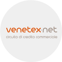 venetex.png