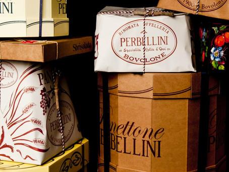 Testimonianze: Pasticceria Perbellini Ernesto – Bovolone (VR)
