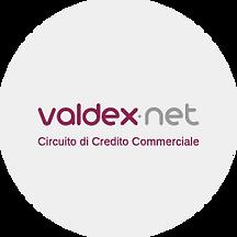 valdex.png