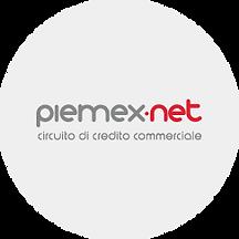 piemex.png