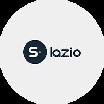 logo-lazio-cerchio-1.png