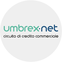 umbrex.png