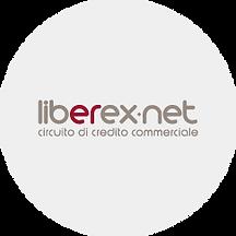liberex.png