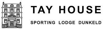 Tay House Logo.JPG