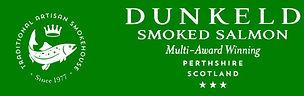 Dunkeld Smoked Salmon Logo.JPG
