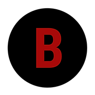 Boyett Insurance B Circular Logo