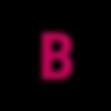 Boyett_Pink B_Facebook profile pic.png