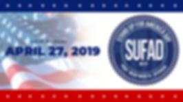 SUFA Facebook_Event Leaderboard.png