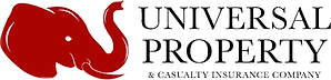 Universal  Property and Casualty logo