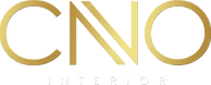 logo CNO interior.png