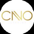 Logo CNO.png
