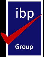 IBP - logos - Group-01-01.png