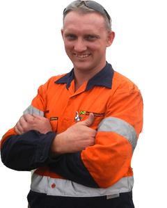 hose doctor, Townsville hydraulic repairs, cylinder repairs, hydraulic hose repair, hydraulic motor repair, hydraulic pump repair, hydraulic motor repairs, industrial hose, hydraulic hose and fittings, pneumatic cylinder repairs, NQ Hoseworks