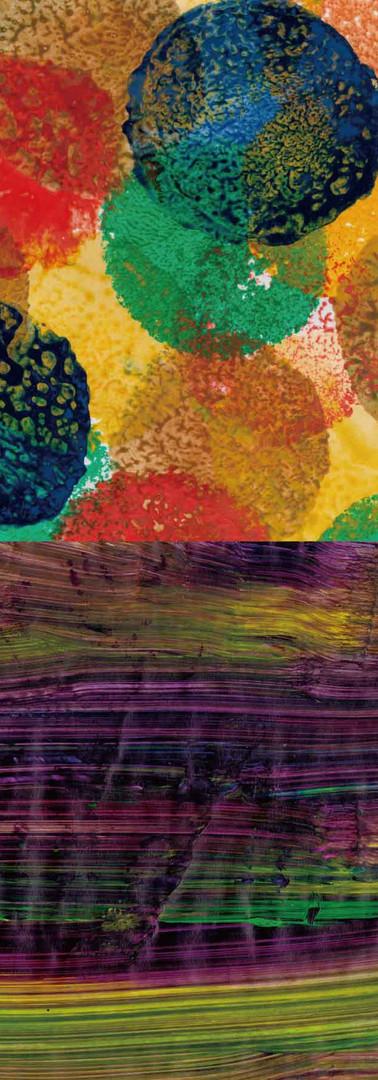 カラペ2020-07.jpg