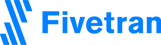 fivetran-logo-web (1).png