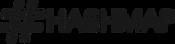Hashmap_an-NTT-DATA-Company_Logo_Black_2