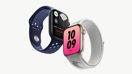 apple watch series 7.png